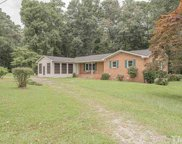 165 E Taylor Road, Pikeville image