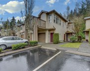 17604 134th Lane SE Unit 17725, Renton image