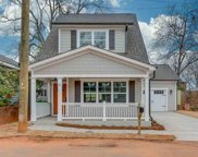 8 Griffin Street, Greenville image