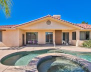680 Quincy Way, Palm Springs image