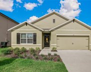 344 Spruce Pine Dr, Debary image