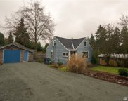 922 S 124th St, Seattle image