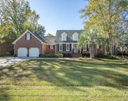506 Reedy River Rd., Myrtle Beach image