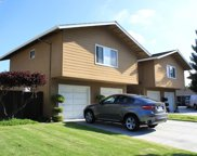 1673 Whitwood Ln, Campbell image