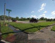 E 6th Street, Huntingburg image