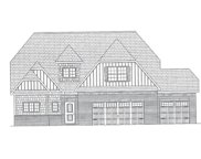 2247 Hickory Crest Lane, Knoxville image