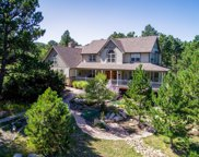 14385 Woodcrest Circle, Larkspur image
