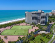 775 Longboat Club Road Unit 706, Longboat Key image