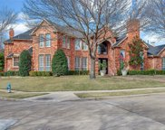6429 Shady Oaks Lane, Plano image