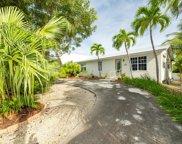 17 Beechwood Drive, Key Haven image