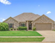 2131 Sweet Bay, Bossier City image