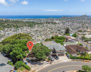 2411 St Louis Drive, Honolulu image