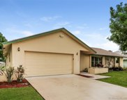 11472 Sanderling Dr, Wellington image