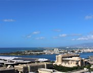 600 Queen Street Unit 2702, Honolulu image
