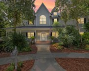 1072 Whispering Point, Casselberry image