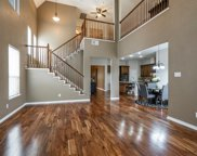 13942 Hot Springs Lane, Frisco image