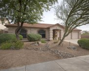 27617 N 45th Way, Cave Creek image