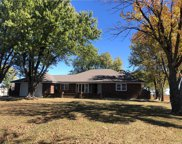 21355 Sunflower Road, Edgerton image