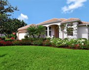 12798 Hunters Ridge Dr, Bonita Springs image