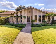 14910 Hollydale Drive, Houston image