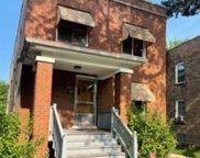 1042 Lathrop Avenue, Forest Park image