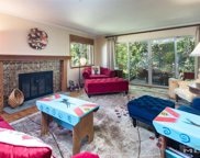 5078 Lakeridge Terrace East, Reno image