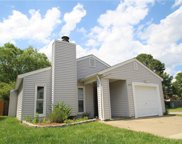 5100 Egton Ct Court, Southwest 2 Virginia Beach image