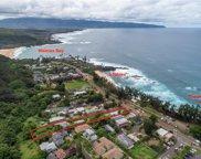59-742 Kamehameha Highway Unit B, Haleiwa image