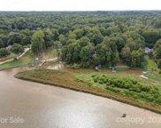 537 Lake Wylie  Road, Belmont image
