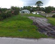 682 SE Starfish Avenue, Port Saint Lucie image
