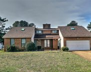 2105 Kendall Circle, Northeast Virginia Beach image