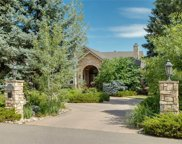 5757 E Ida Circle, Greenwood Village image