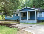 3306 Causey Rd, Austell image