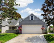 4581 Essex Ct, Carlsbad image