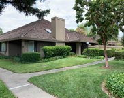 2105  Gold Rush Drive, Gold River image