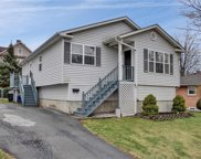 37  Commonwealth Avenue, Middletown image