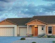 3407 E Valencia Drive, Phoenix image