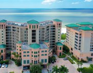 200 Estero BLVD Unit 605, Fort Myers Beach image