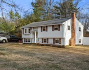 1 Oak Street, Billerica, Massachusetts image