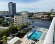3800 S Ocean Dr Unit #807, Hollywood image