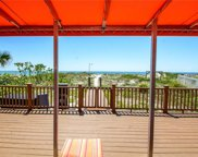 812 Beach Trail, Indian Rocks Beach image
