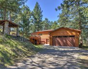 4990 White House Trail, Evergreen image