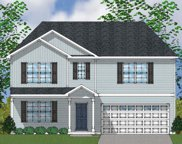 143 Averyville Dr., Conway image