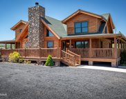 169 Mountain View Ranch Road, Lakeside image