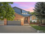 2444 Vineyard Place, Boulder image