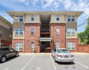 1306 Kenilworth  Avenue Unit #320, Charlotte image