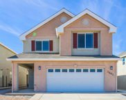 2662 Brooklyn Ln, Redding image
