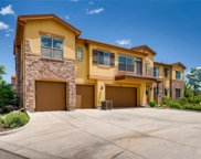 2366 Primo Road Unit 205, Highlands Ranch image