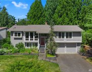 15806 SE 166th Place, Renton image