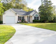 3204 Binford Court, Wilmington image